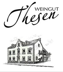 Weingut Thesen